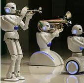 机器人用I/O接口电缆 机器人电缆价格 机器人电缆