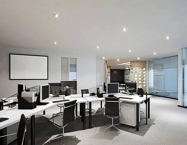 办公室装修 广州办公室装修 办公室装修公司 办公室装修报价