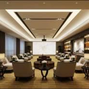 酒店地砖  家居瓷砖 瓷毯砖图片