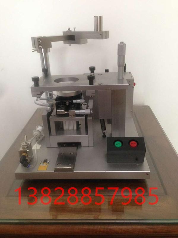 Flash内存晶圆测试仪销售
