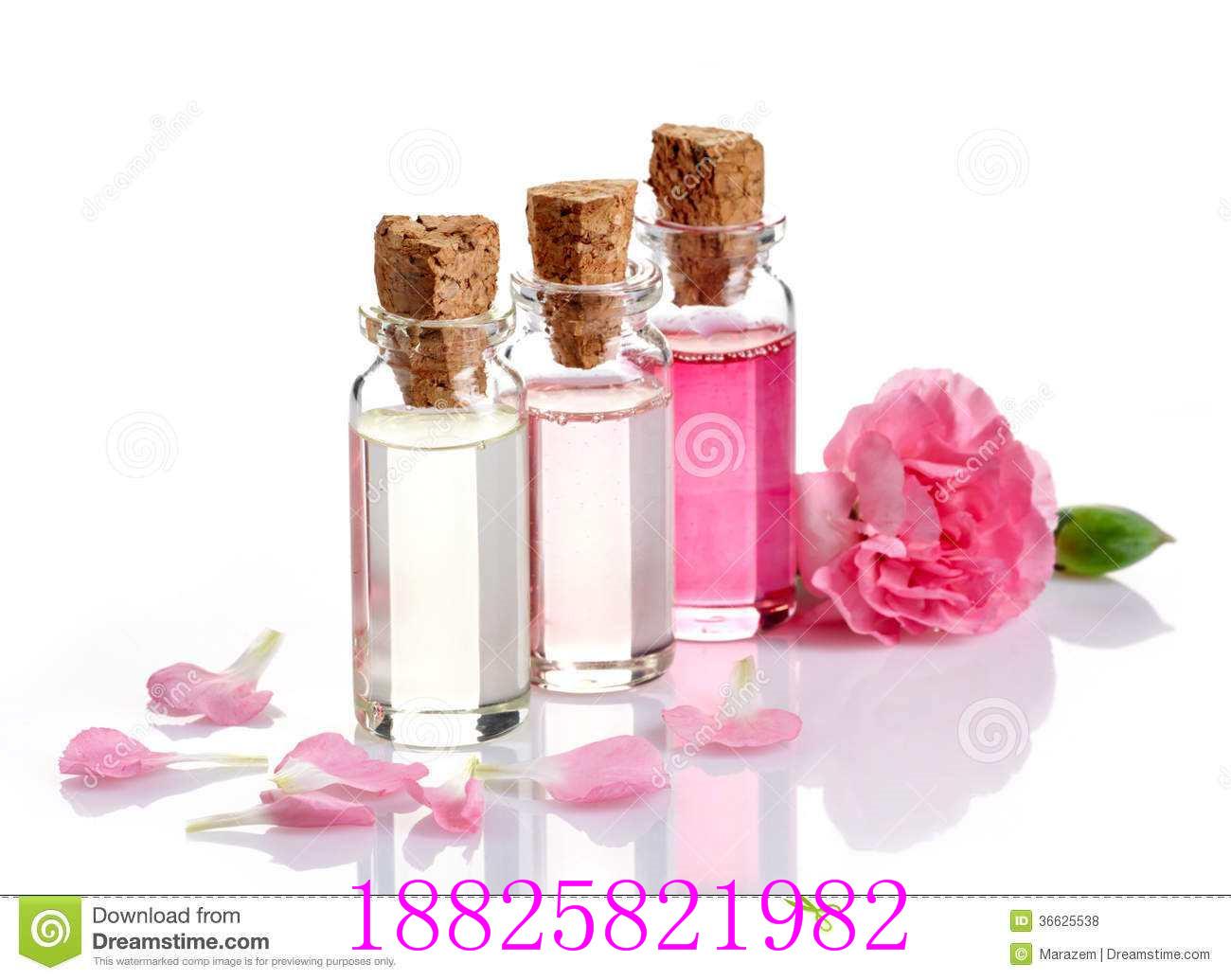 香水瓶图片/香水瓶样板图 (3)