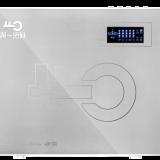 第一密码生命元素直饮机型8.0 第一密码生命元素直饮机型8.0价 生命元素净水器 生命元素净水器保健型