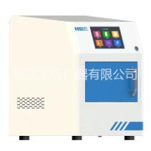 供应HX-TD型漂珠真密度检测仪,漂珠真密度检测仪多少钱