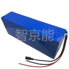 48V20安时动力锂电池
