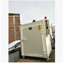 天津市电烤箱 电炉 鼓风干燥箱 烘箱批发