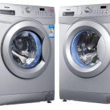 南宁小天鹅洗衣机维修安装排水不了转动不了换电路板专业上门服务