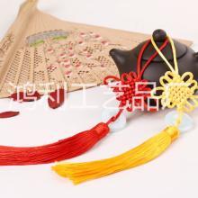 中国结乐器挂件 厂家供应中国结乐器挂件玩具配件 厂家供应带中国结乐器挂件玩具配件批发