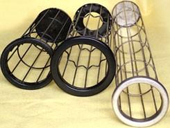 镀锌骨架 有机硅骨架 生产厂家