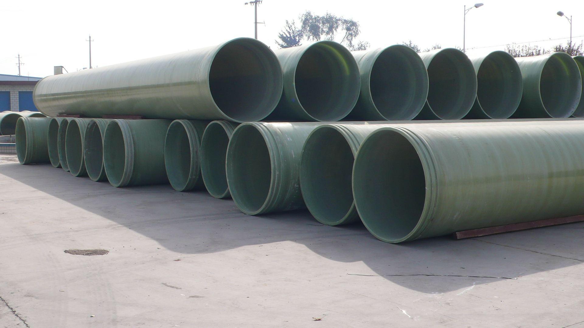 玻璃钢管价格 玻璃钢管批发价格 玻璃钢管优质供应商 河北玻璃钢管供应商