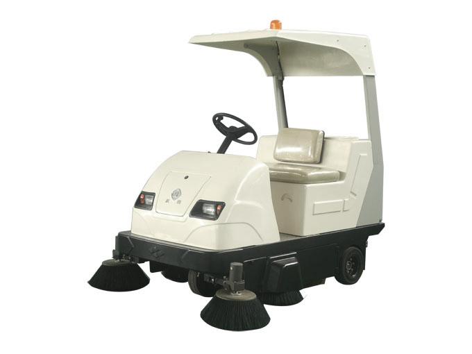江海集团驾驶式扫地机 江海驾驶式扫地机JH-1760
