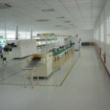 郑州防静电地板|全钢机房地板|防静电地板|陶瓷地板| 郑州防静电厂房地板