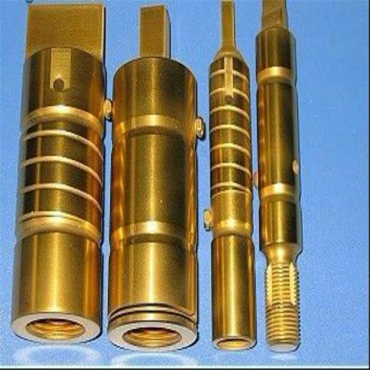 铣刀钻头锯片滚刀拉刀车刀镀钛氮化钛加工 氮化钛镀钛镀铬