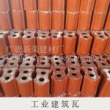 经济耐用 彩石金属瓦  工业建筑瓦 专业生产 量大从优特价销售