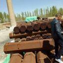 大量收购架子管扣件 回收架子管扣件
