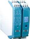 信号转换器 NHR-M34智能频率转换器