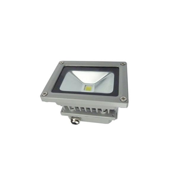 供应10W 泛光灯、10W 泛光灯产地、10W 泛光灯价格