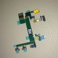 回收3G模块供应商 回收WCDMA模块报价 深圳周边回收WiFi模块批发