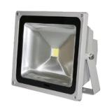 供应50W 泛光灯、深圳50W 泛光灯、50W 泛光灯价格