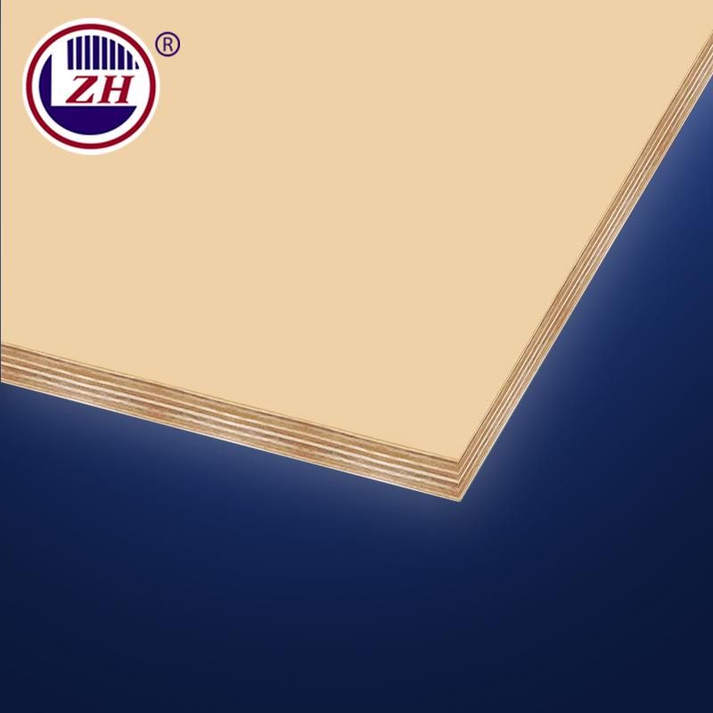 E0级榉木多层板