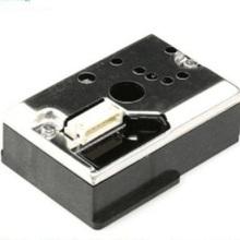 夏普空气质量传感器GP2Y1014/GP2Y1010 PM2.5传感器粉尘传感器 夏普PM2.5传感器