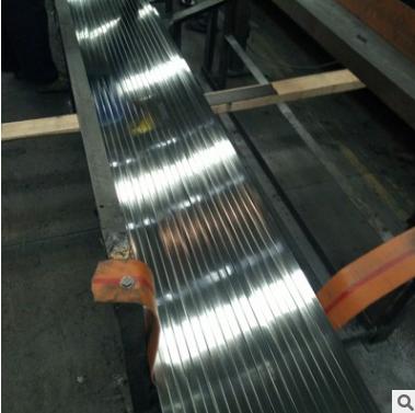 201高铜不锈钢家具管出口家具不锈钢管拉丝不锈钢家具管