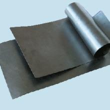 青岛优质石墨纸供应