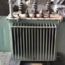 废旧电力设备回收图片