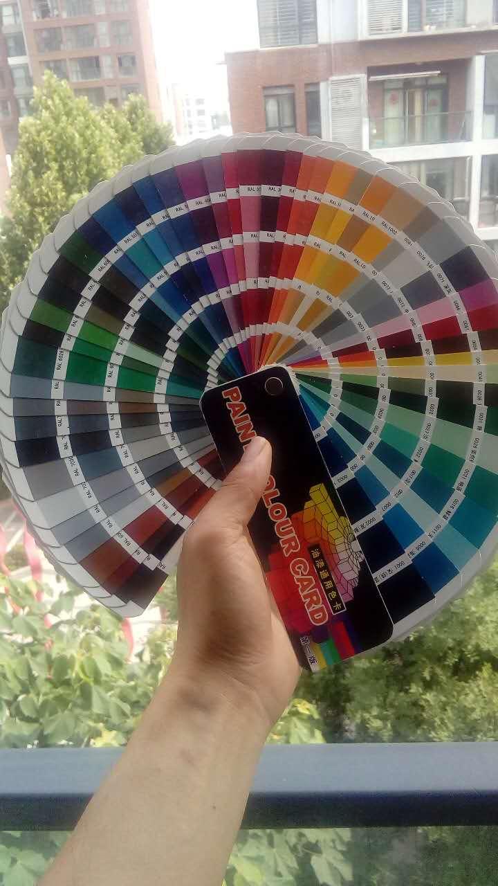 聚氨酯漆系列价格,聚氨酯漆厂家报价,聚氨酯漆厂家批发 米黄聚氨酯磁漆系列价格