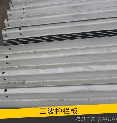 波护栏板图片/波护栏板样板图 (1)