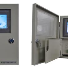 气体控制器价格表