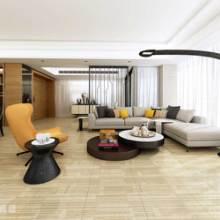 酒店大堂 KTV欧式个性定制地毯砖 高档餐厅舒适温馨瓷砖
