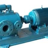 LQ3G螺杆泵批发商/供应商价格 厂家直销LQ3G螺杆泵