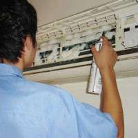 海宁格力空调保养 海宁空调保养哪家好   海宁家用空调怎样保养