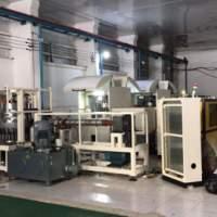 24腔瓶盖模压机价格 瓶盖模压机厂家 瓶盖模压机产量