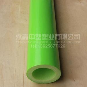淘气堡包管PVC包管(绿色)