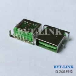 深圳USB3.0連接器工厂 深圳USB3.0連接器报价 深圳