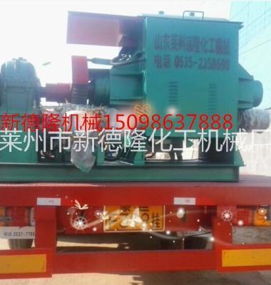 塑料砖机托板设备图片/塑料砖机托板设备样板图 (1)