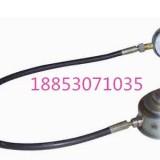 HC-45单体液压支柱压力盒