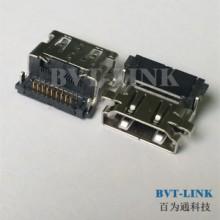 广东HDMI连接器厂家直销_广东HDMI连接器价格_广东HDMI连接器供应_广东HDMI连接器直销_广东HDMI连接器图片