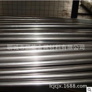 小口径精密管 大口径无缝钢管 精轧钢管厂家 小口径精密管直销