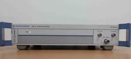 二手仪器CBT32选件,蓝牙测试仪CBT32价格