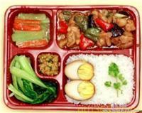东莞市鹏翔餐饮管理有限公司