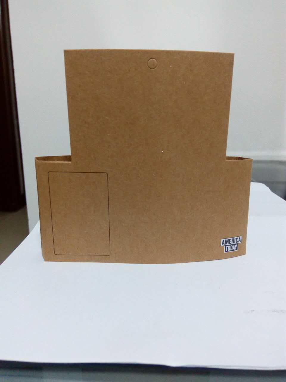 纸质印刷品 吊牌印刷 吊牌厂家 吊牌印刷哪家好 昆山纸质印刷品