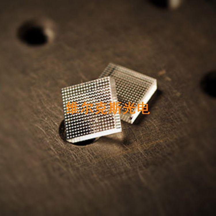 点阵激光分束镜点阵激光效果图描述:     点阵激光祛疤