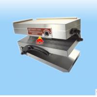 精密复合正弦式永磁吸盘 XM43系列 大连建鑫厂家畅销产品