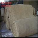 麻椰毯图片