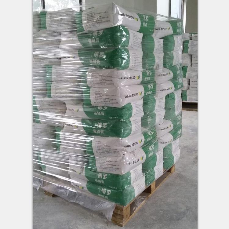 诚招空白地区总经销代理 优吉傅罗嵌缝膏10KG 20KG规格齐全 品质保证