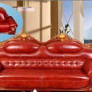 沙发换棉 汽车坐垫换棉 深圳沙发换棉 餐椅沙发换棉