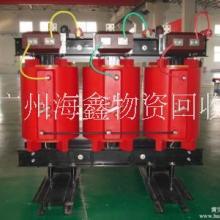 广州电力变压器回收资源回收批发