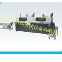 中扬 S-102-P全自动胶瓶丝印 S-102-P全自动玻璃丝印机